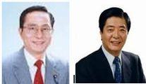 総選挙 結果_e0128391_1321521.jpg