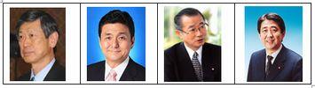 総選挙 結果_e0128391_1475126.jpg