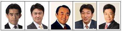 総選挙 結果_e0128391_1626091.jpg