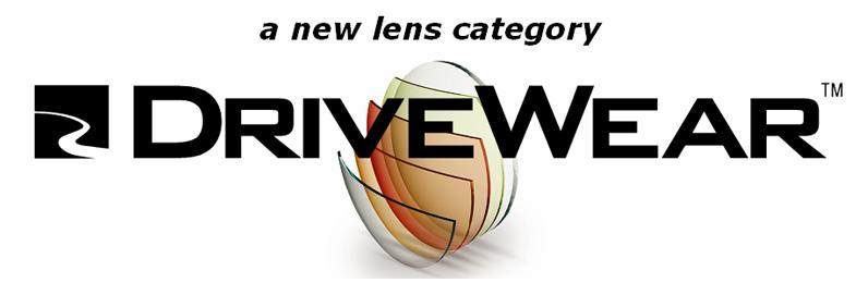 新発想・偏光調光ドライブウェアポリカーボネート発売開始!_c0003493_11354475.jpg