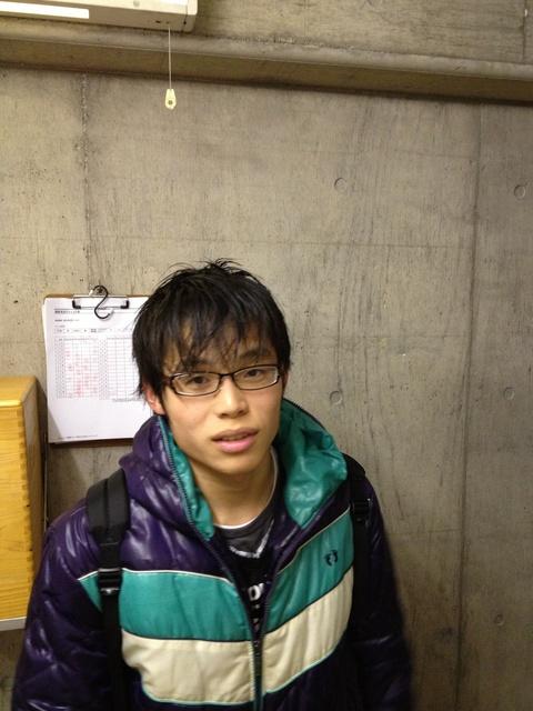 選手紹介!_b0286596_1972617.jpg