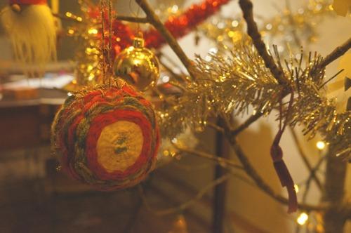 新たなクリスマスオーナメントを購入_f0106597_1435929.jpg