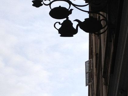 Parisの南部鉄器カラーポット2_f0038600_21103290.jpg