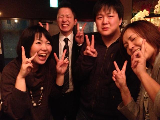 miumiu第75回大コンパ大会・若者部_a0050302_12575044.jpg