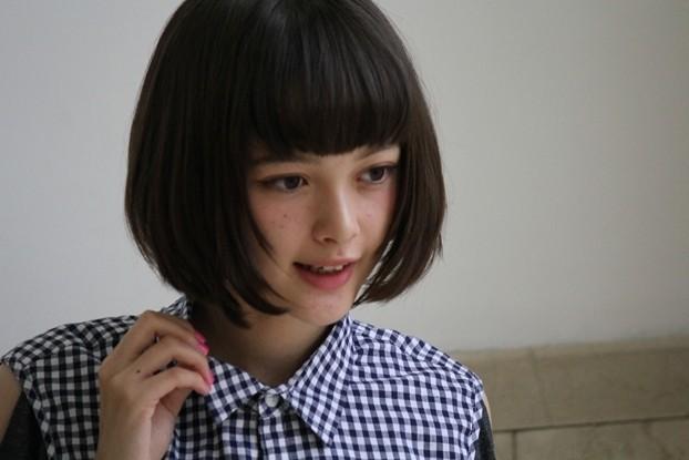 Sakurai Sho Wiki Involving Sakurai Sho