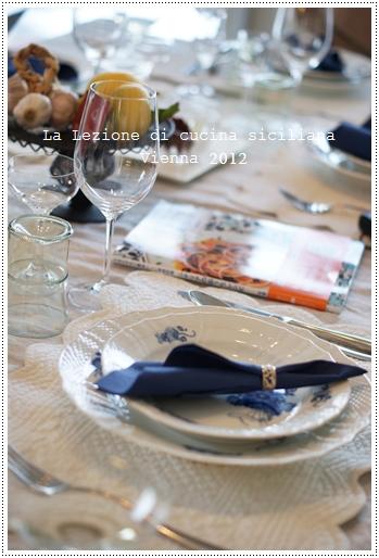ウィーンで出版記念イベントを開催しました_f0229410_18362769.jpg