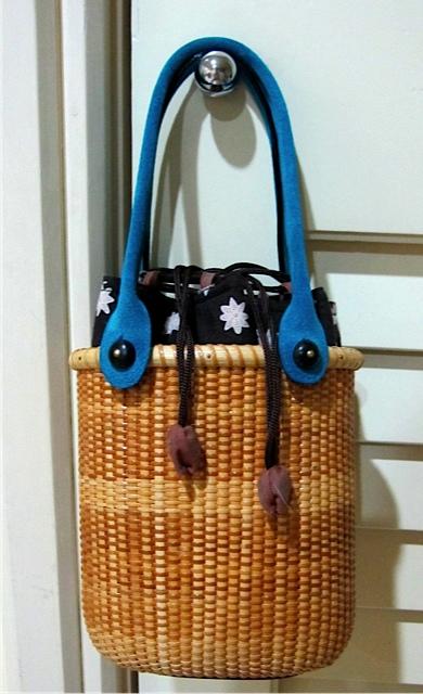 One of a kind basket_f0197215_10594245.jpg