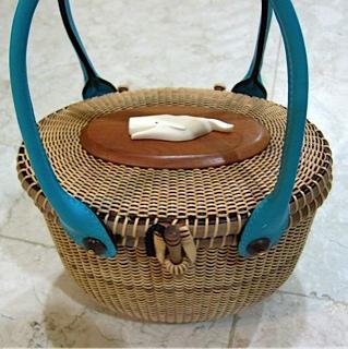 One of a kind basket_f0197215_10594829.jpg