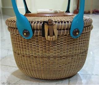 One of a kind basket_f0197215_10595489.jpg