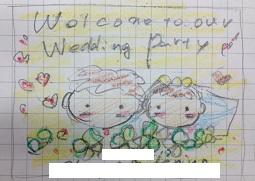 絵手紙切手_e0202518_23133723.jpg