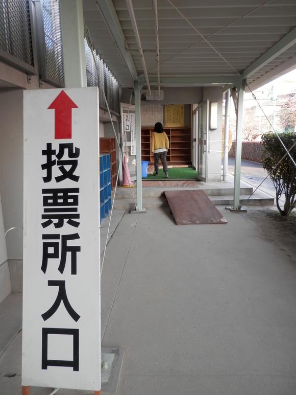 2012「中井マルシェ」&「貸切パーティー★」_a0125419_023583.jpg