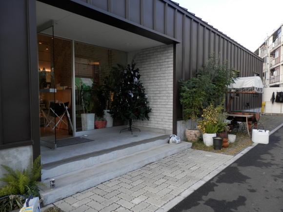 2012「中井マルシェ」&「貸切パーティー★」_a0125419_0272364.jpg