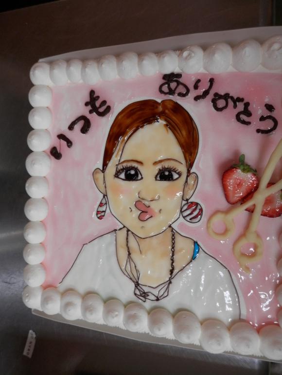 2012「中井マルシェ」&「貸切パーティー★」_a0125419_0425372.jpg