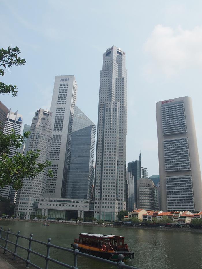 2012 9月 シンガポール (18) Keng Eng Kee Seafood@Alexander Villege_f0062122_2222639.jpg
