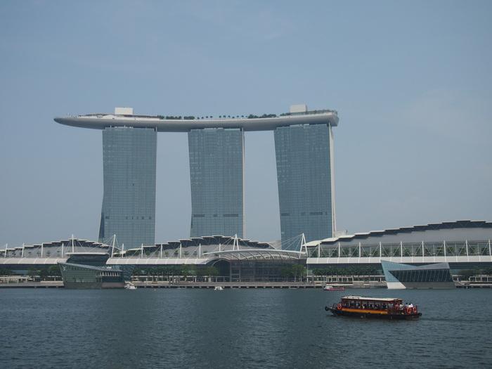 2012 9月 シンガポール (18) Keng Eng Kee Seafood@Alexander Villege_f0062122_228525.jpg