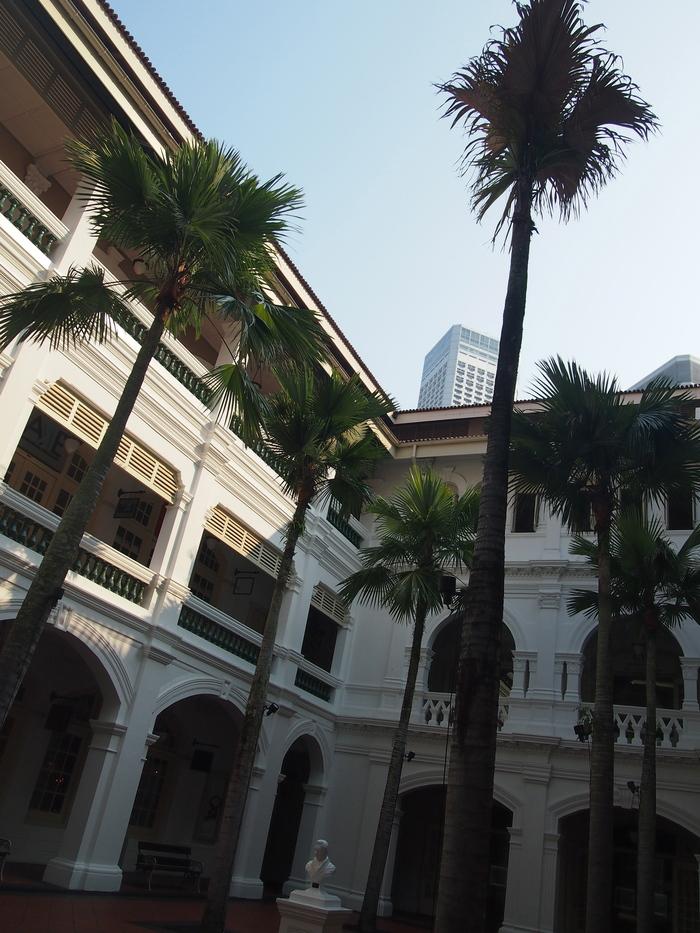 2012 9月 シンガポール (18) Keng Eng Kee Seafood@Alexander Villege_f0062122_2292398.jpg