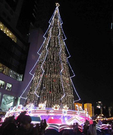 ちょっとクリスマス_b0177436_12203616.jpg