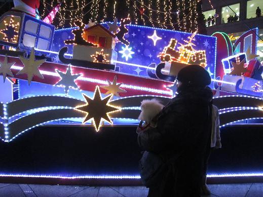 ちょっとクリスマス_b0177436_1222376.jpg
