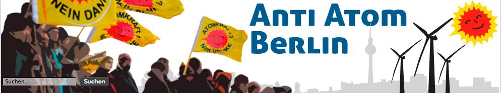 [ACTION!!] 日本での危険な政権の誕生に、抗議するデモ (ドイツ)。_d0018646_1423946.jpg