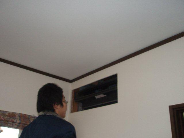 GHPエアコンを入替え2(神奈川県大和市)_e0207151_10294271.jpg