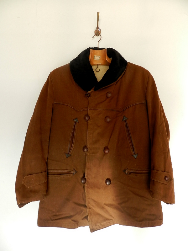 Vintage canadian coat_f0226051_13343324.jpg