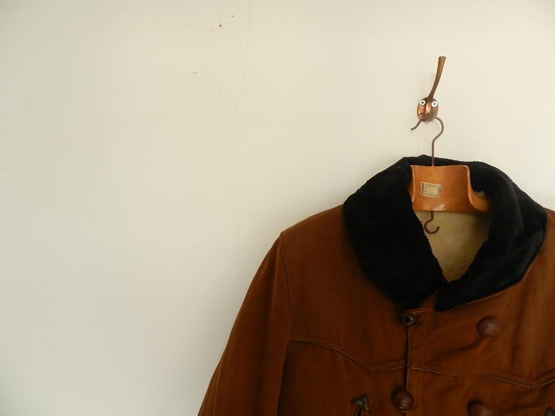 Vintage canadian coat_f0226051_13345253.jpg