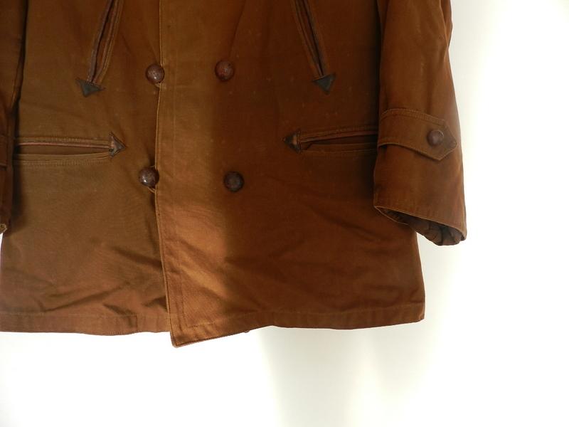 Vintage canadian coat_f0226051_13351078.jpg