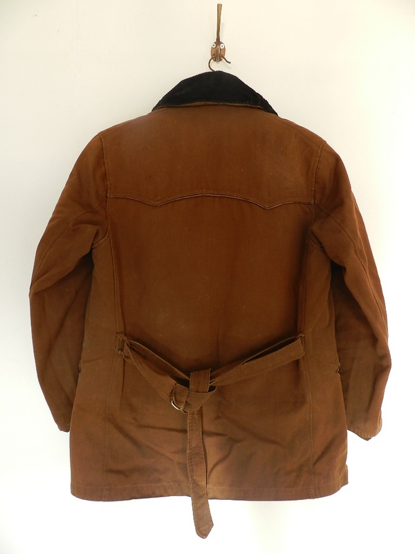 Vintage canadian coat_f0226051_13352383.jpg