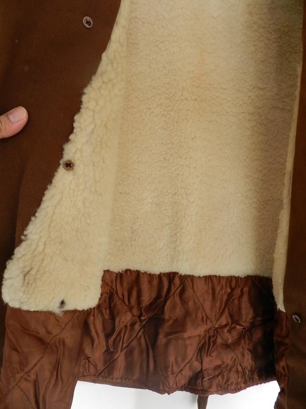 Vintage canadian coat_f0226051_13354548.jpg