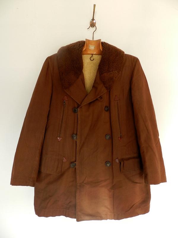 Vintage canadian coat_f0226051_1337522.jpg