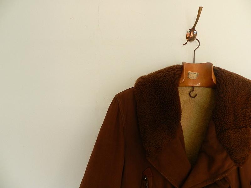 Vintage canadian coat_f0226051_13381411.jpg