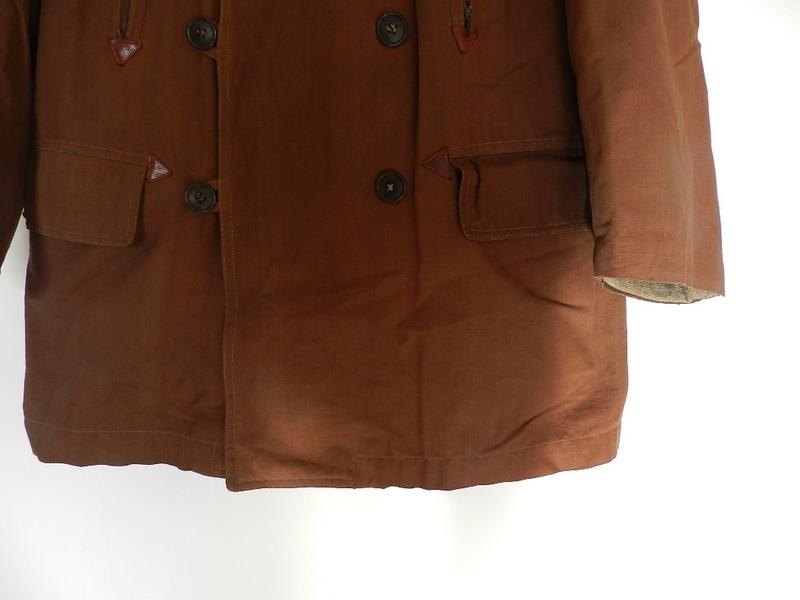 Vintage canadian coat_f0226051_13383230.jpg