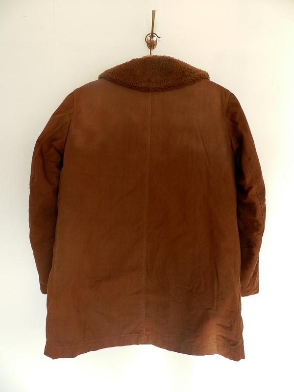 Vintage canadian coat_f0226051_13385428.jpg