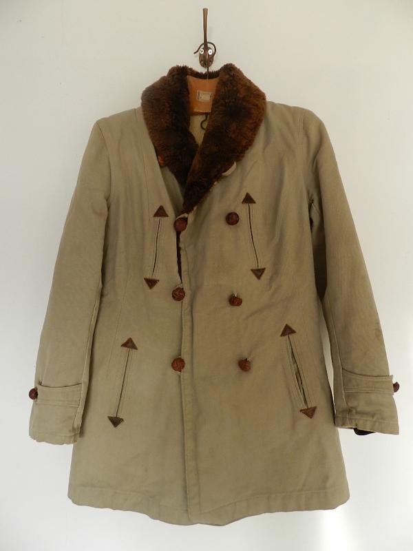 Vintage canadian coat_f0226051_13412827.jpg