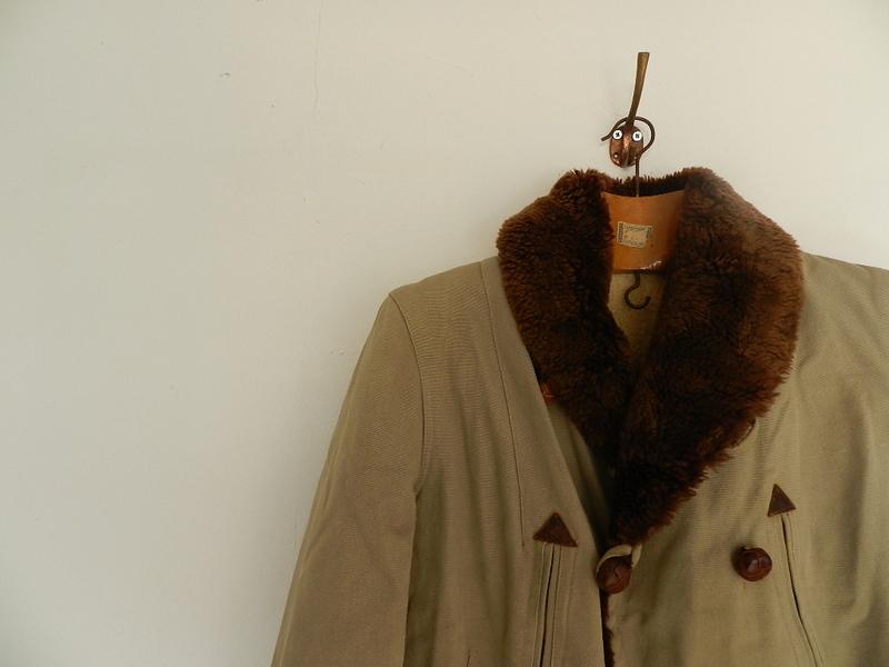 Vintage canadian coat_f0226051_13415776.jpg