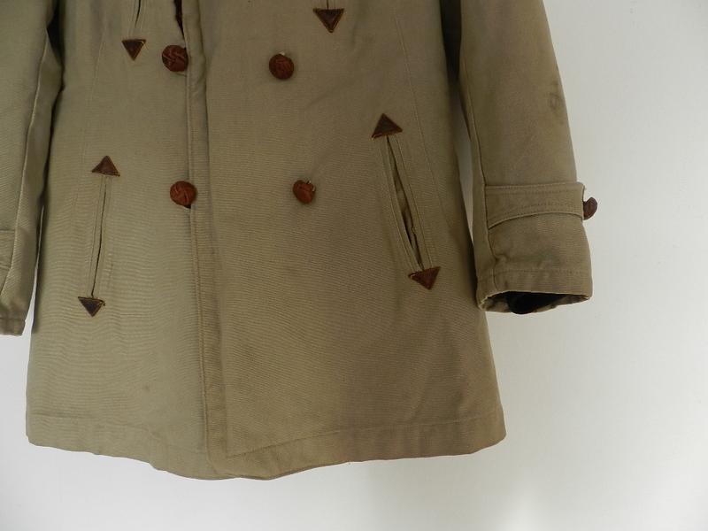 Vintage canadian coat_f0226051_13431698.jpg