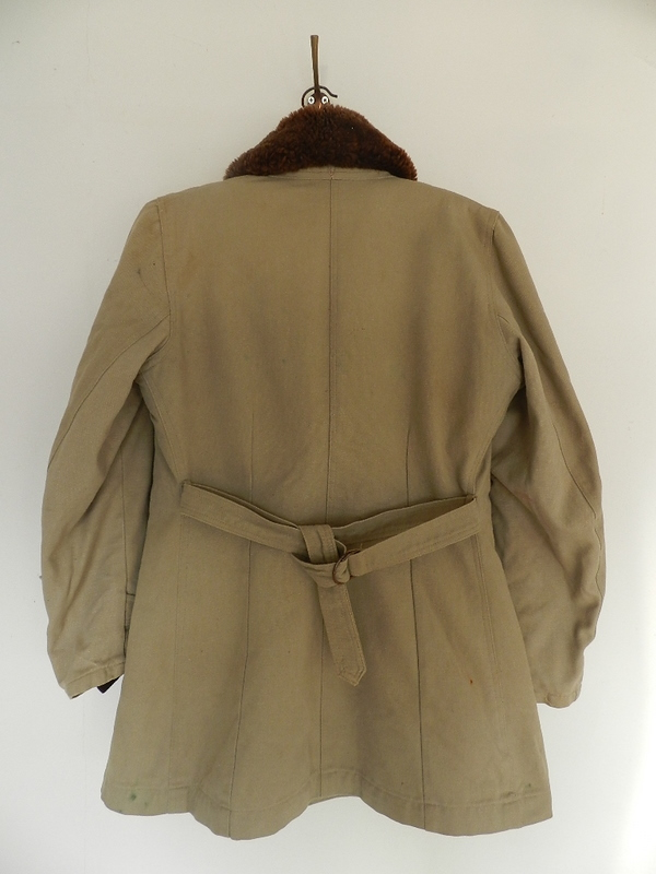 Vintage canadian coat_f0226051_13435054.jpg