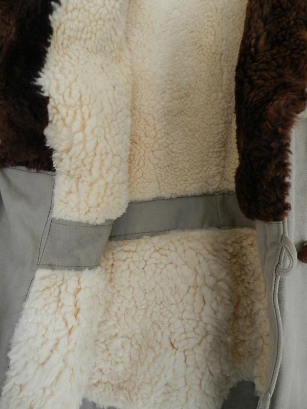 Vintage canadian coat_f0226051_13441512.jpg