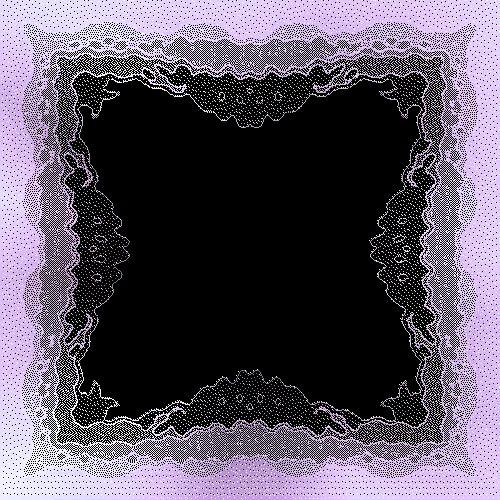b0133752_922228.jpg