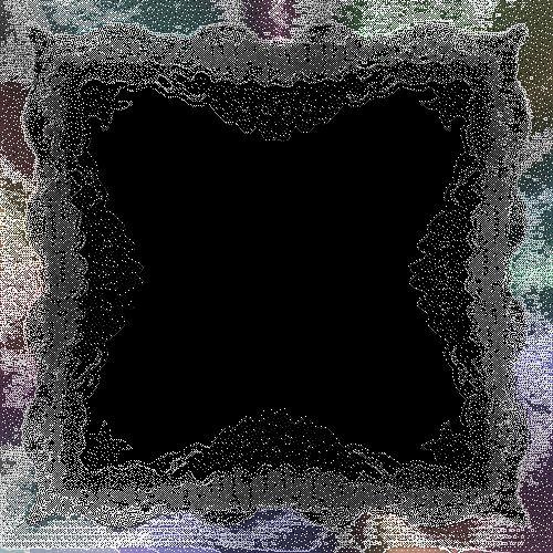 b0133752_925828.jpg