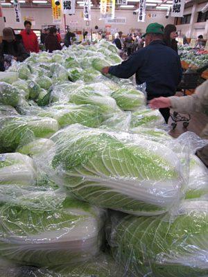 採れたて野菜の追加搬入_c0141652_10241080.jpg