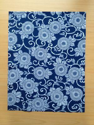新しい型紙。_c0246656_1341492.jpg