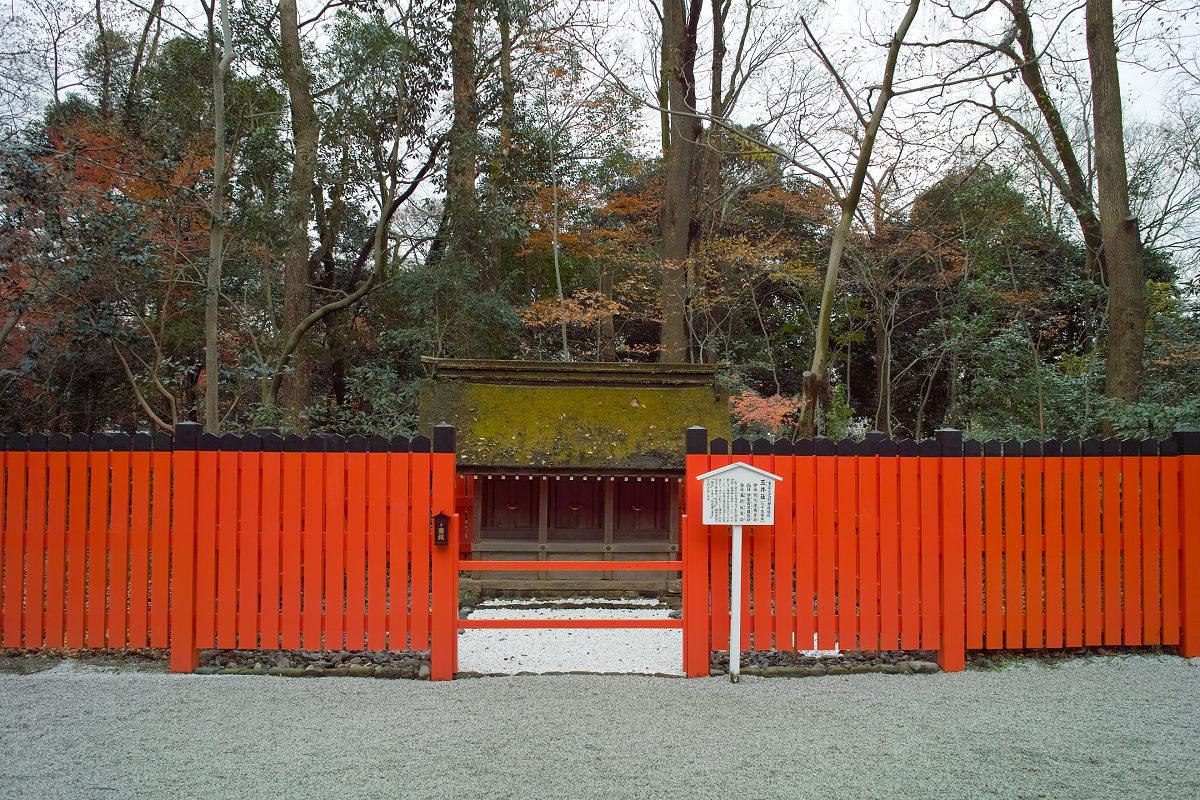 河合神社_f0021869_0104212.jpg