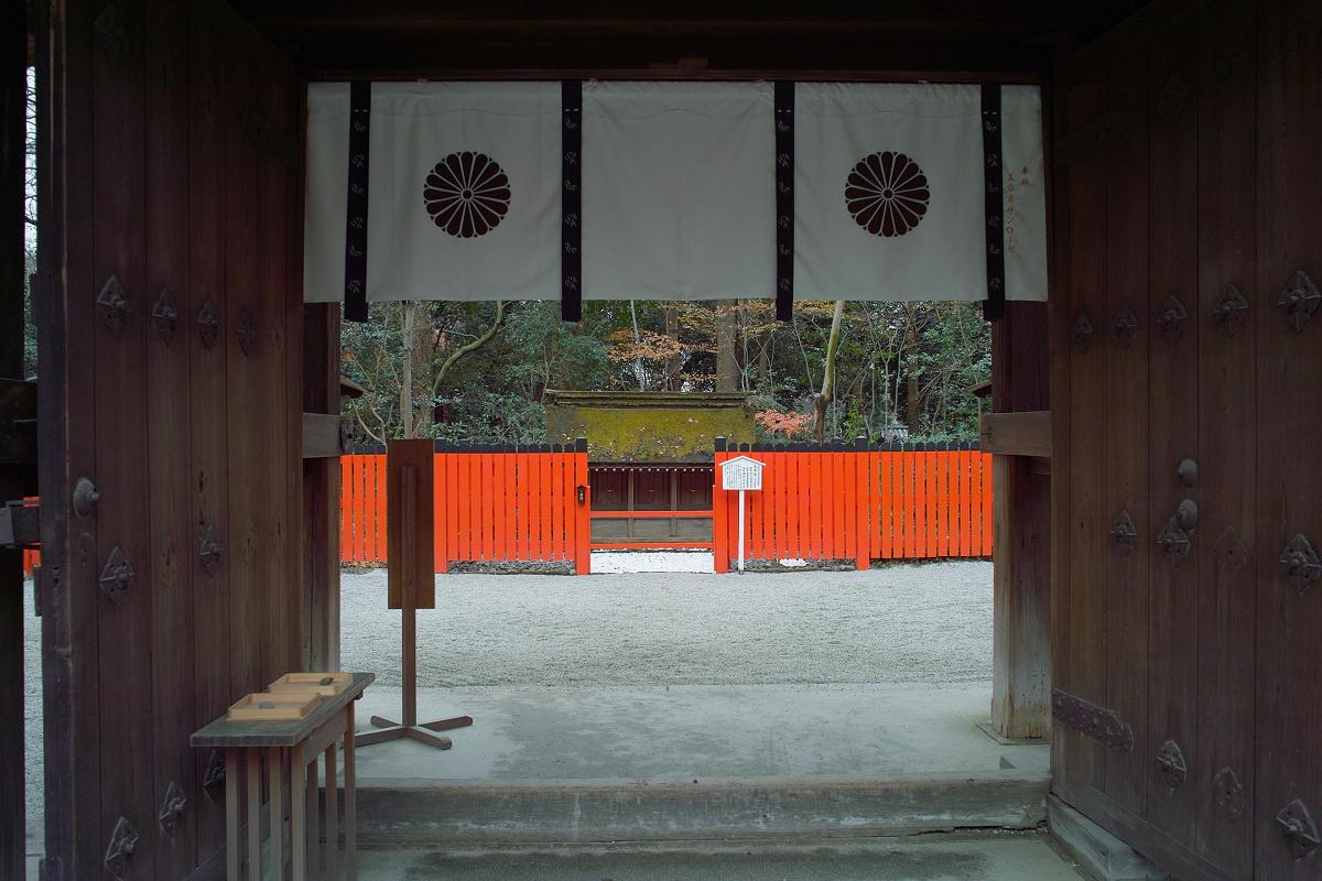 河合神社_f0021869_0111785.jpg