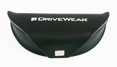 新発想・偏光調光ドライブウェア搭載DRIVEWEARデザイナーサングラス発売開始!_c0003493_11171341.jpg