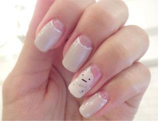一加の指遊び&ママの指先 〜笑顔の源〜_d0224894_1647811.jpg