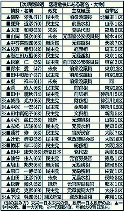 c0144828_1933163.jpg