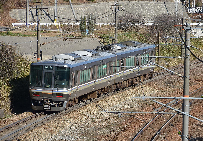"""山陽本線""""セノハチ""""_a0251146_2354630.jpg"""
