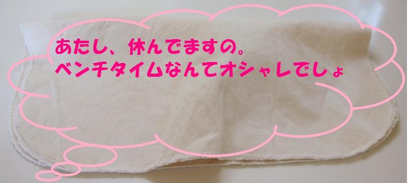 b0153550_22201269.jpg