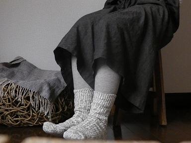 あったか靴下入荷しました。_a0086654_2148813.jpg